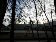 Schoolstrijd helemaal terug in regio Lunteren