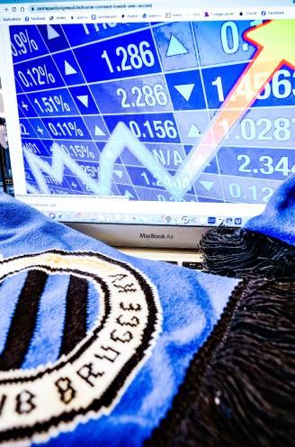 Waarom wil Club naar de beurs? En is het slim om te beleggen in blauw-zwart? Al uw vragen beantwoord
