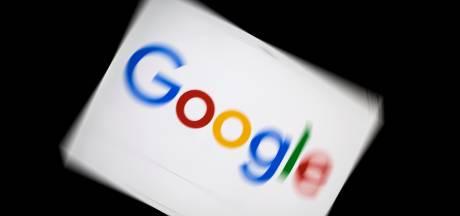 Google lance un système d'alerte aux tremblements de terre pour smartphones