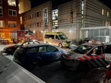 Bewoner zorginstelling overleden aan brandwonden, waarschijnlijk veroorzaakt door sigaar: 'Dit is afschuwelijk'