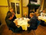 Helmond is met restaurant Nastrium een topper rijker