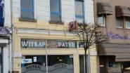 Café Mistral en Waka Waka moeten nog langer dicht blijven