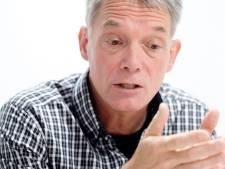 Oud-bestuurder zorginstelling na afwikkeling fraudezaak: 'Voel me van alle blaam gezuiverd'