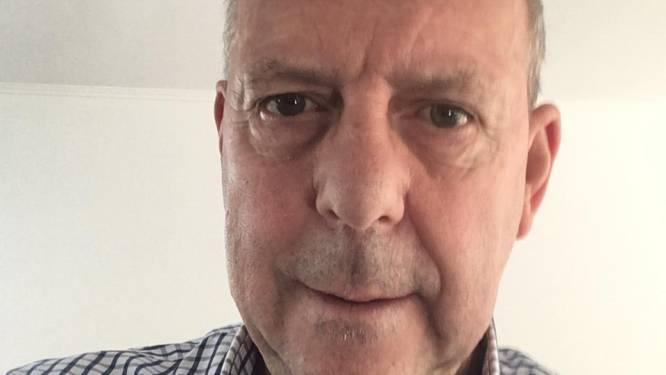 """Raymond Mommens (62) was 'surprise van chef Thys' als titularis in finale op EK 1980: """"Schot van mij ging maar nipt naast en dan scoorde Hrubesch"""""""