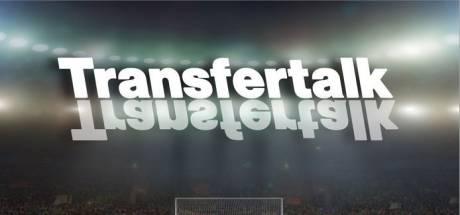 Inter ziet niets in ruildeal en wil geld voor Hakimi, zoon Sander Westerveld (18) tekent bij AZ