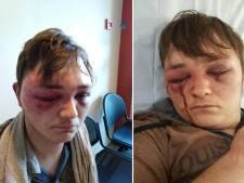Dorian a été torturé, victime d'une expédition punitive: ses bourreaux en appel