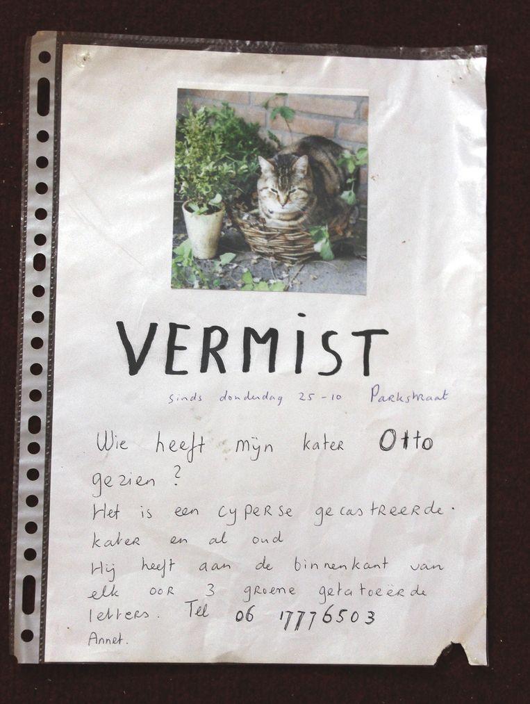 null Beeld Thijs Tittse