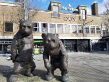 Burgemeester Hengelo weigert vergunning Club Dux te laat maar terecht