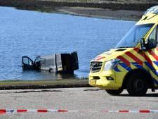 55-jarige man overleden bij ongeval op trailerhelling in Serooskerke (S)