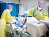 Amsterdam UMC ontdekt mogelijk betere Covid-behandeling