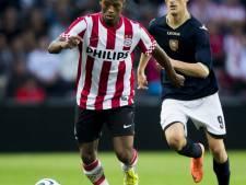 'Europa League' levert PSV toch nog iets op
