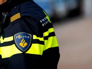 Twintiger met mes in hoofd afgevoerd na geweldsdelict in Vlissingen, verdachte later opgepakt in Antwerpen
