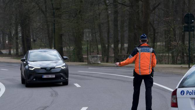 Une pétition contre la fermeture totale du Bois de la Cambre aux voitures