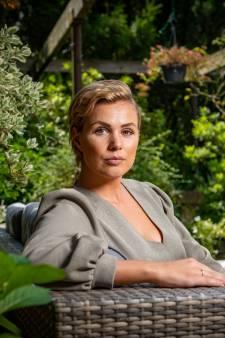 Maud (25) had kanker en is nu miss-finalist: 'Fuck you met je maatje 34-36'