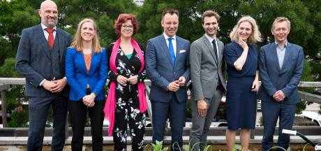 AD Utrechts Nieuwsblad in bezwaar tegen geheimhouding stukken coalitieonderhandelingen