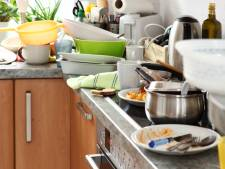 Laatste kans voor Markelose huurder die complete huis bevuilde: 'Dit heb ik nooit eerder gezien'