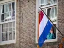 'Comité Koningsdag oorzaak van veel ongemak in Gorcum'