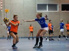 Sterk Oost-Arnhem na rust op schot, Tim van den Berg redt Rheko in slotfase