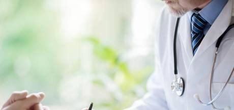 Arnhemse moeder schold huisarts uit die kind geen antibiotica gaf: 'Ik vermoord haar als er wat gebeurt'