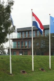 Altena's gemeentehuis kan prima open op zondag voor cultuur, vinden partijen: 'Wie heeft daar nou last van?'