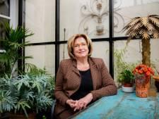 Catherine Keyl: 'Ik heb mijn hele leven moeten uitleggen waarom ik geen kinderen heb, belachelijk'