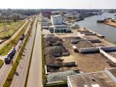Nijmeegse politiek: asfaltfabriek moet dicht als luchtvervuiling niet stopt