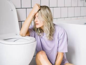 """Gelukkig op Instagram, eetstoornis achter de schermen: Gudrun Hespel leed aan boulimie. """"Niemand merkte hoe ziek ik was"""""""