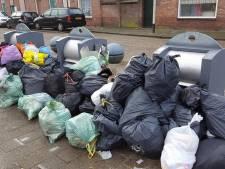 Irritaties over bergen vuilnis in Brabantse straten: 'Het is zó asociaal!' Dumpen we nu meer met z'n allen?