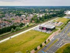 Klimmen, springen en padellen: hier in Deventer komt volgend jaar een heuse 'vrijetijdsboulevard'
