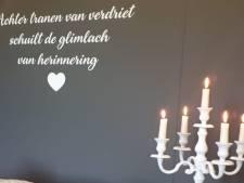 Vriezenveens crematorium geeft in Zwolle verdronken hond met vastgebonden poten toch nog een waardig afscheid