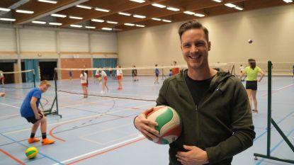 Turnleerkracht lanceert met succes nieuw concept van 'tussenschoolse sport'