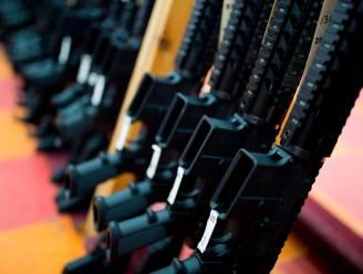 Waalse regering exporteert opnieuw wapens naar Saudi-Arabië