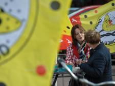 Jeugdcarnaval luidde noodklok: vrienden van Waspik carnaval melden zich als sponsor