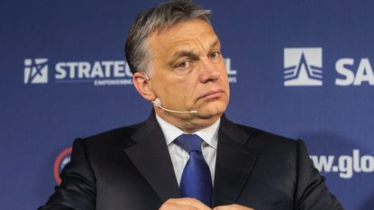 Premier Hongarije herhaalt oproep tot autonoom Transkarpatië