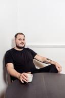 'Toen Jonnie Boer kwam eten, heb ik het menu op de dag zelf 22 keer veranderd.'