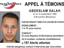 Les frères Abdeslam et Bilal Hadfi connus du renseignement belge