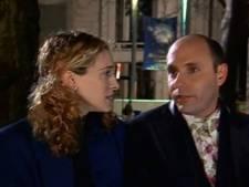 Sarah Jessica Parker réagit enfin à la mort soudaine de Willie Garson, son partenaire dans Sex and the City