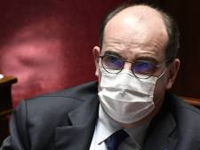 Les élections régionales maintenues en juin en France