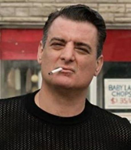 Joseph 'Johnny Soprano' Siravo op 64-jarige leeftijd overleden
