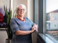 Digitale betaalpas voor Heumense minima: 'Zo veel mogelijk bij lokale aanbieders besteden'