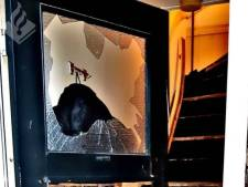 Marcouch sluit opnieuw woning in Arnhem na vondst drugs en vuurwapen