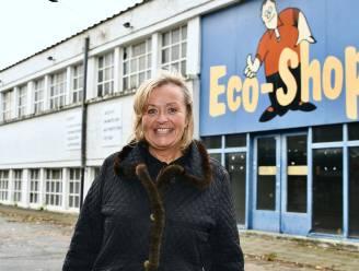 Oudste Eco-Shop sluit de deuren, maar heropent 100 meter verder