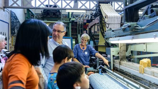 Belvevingscentrum Hoge Mote zwaait vanaf dit weekend de deuren weer open
