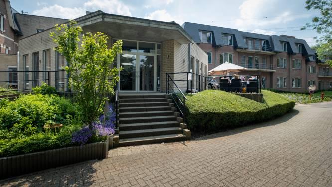 """Opnieuw corona-uitbraak in woonzorgcentrum De Vaeren: """"Niemand is zwaar ziek, het vaccin werkt"""""""