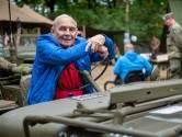 Wim Bosmans uit Schijndel schuilde voor granaten: 'Het was vier weken lang bats, bats, bats!'