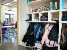 Nieuw stukje gebouw voor Gummarusschool: 'Dit is toekomstbestendig'