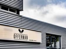 Listeriaschandaal: Zusterbedrijf Offerman uit Borculo sluit fabriek