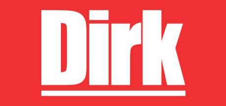 Dirk zoekt contact met omwonenden super Schoonhout om 'er samen uit te komen'