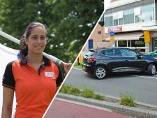 Gemist? Almelose Reshmie mist Olympische Spelen & boeteregen bij Enschedese verkeerscontrole