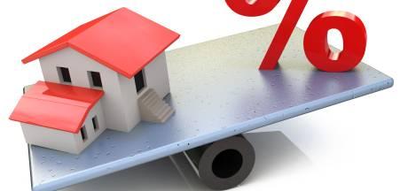 Wat gaat er met de hypotheekrenteaftrek gebeuren?
